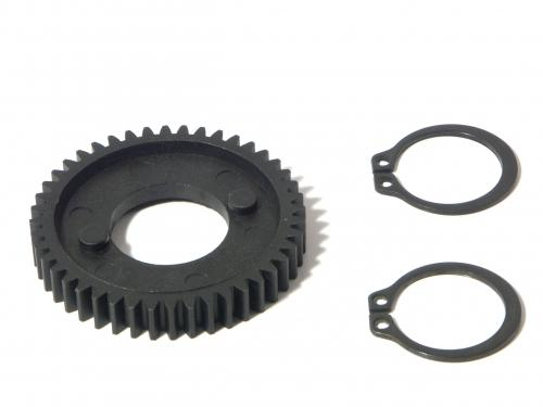 Transmission Gear 44 Tooth (Savage)
