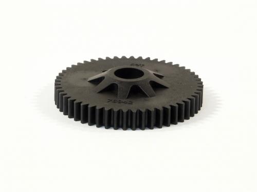HPI 52T Spur Gear for HPI Savage
