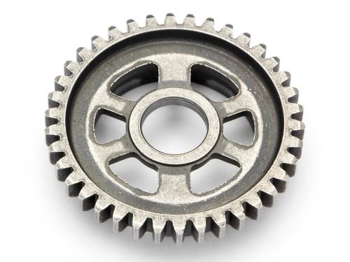 Spur Gear 38 Tooth for 87218/20 Savage 3 Sp