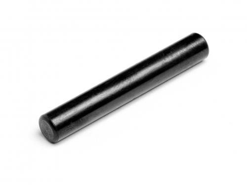 Counter Shaft 6X40mm E-Savage