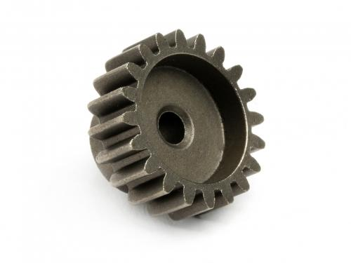 Pinion Gear 20 T E-Savage
