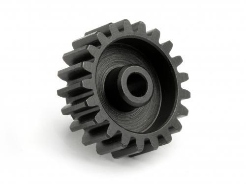 Pinion Gear 21 T E-Savage