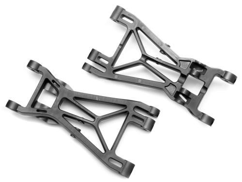 Suspension Arm Set Savage X