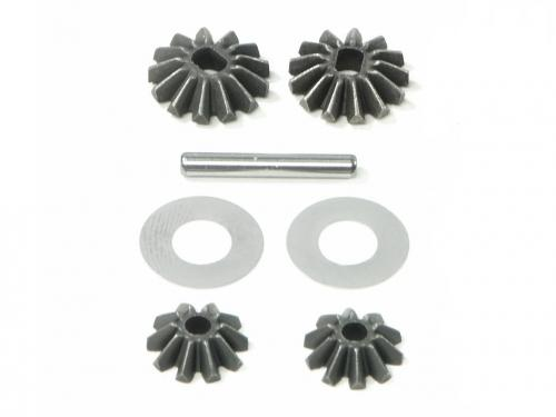 Gear Diff Bevel Gears (13T & 10T) Replaces HPA850