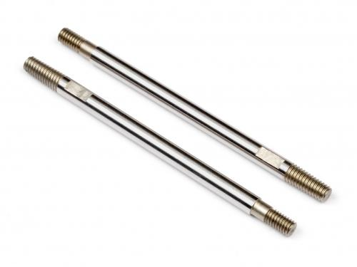 Shock Shaft(3 x 49.5mm / 2 Pcs.) ** CLEARANCE **