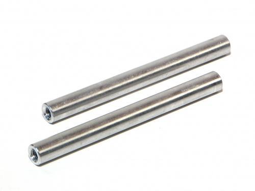 Joint Post 7x7x74mm (2 Pcs) (2 Pcs)