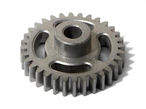 Drive Gear 32 Tooth (Savage)