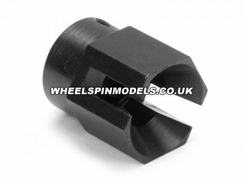 Cup Joint 6x14x20mm for 87150 (not 87053)