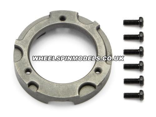 Clutch Hub for H.Duty 2 Speed Transmission ** CLEARANCE **