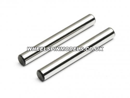 Steering Post 3 x 23mm