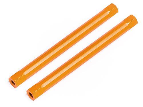 Joint 7x82mm Orange (2Pcs) Baja 5B SS