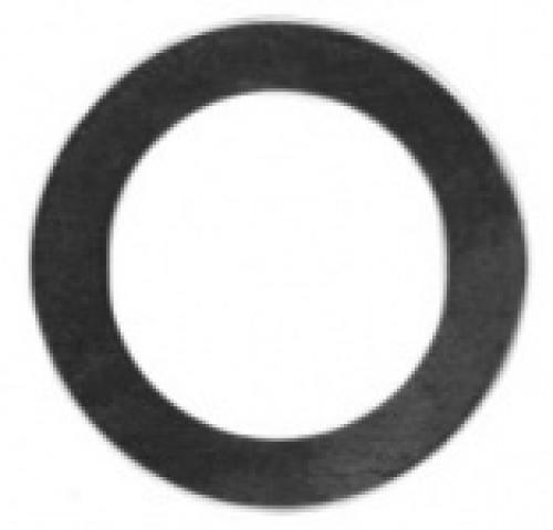 Diff Ring (13x19mm) (2Pcs) .