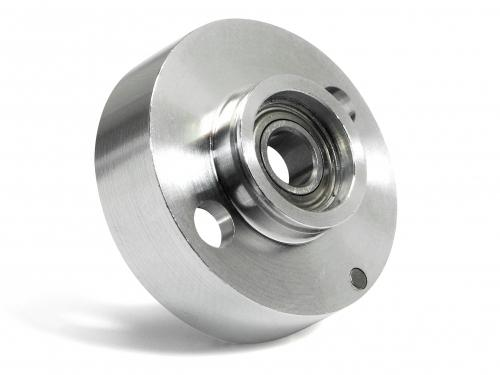 Clutch Bell for Nitro RS4 2 Speed
