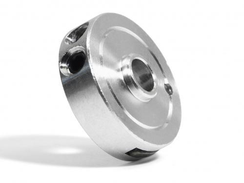 2Nd Gear Clutch Holder (Nitro 2 Speed)