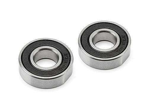 Ball Bearing 12x28x8mm for Hp87559 (2pcs)