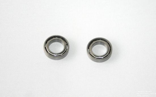 HiSky Fbl100 Bearing (Swash) (2) ** CLEARANCE **