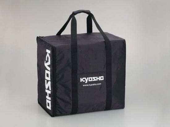 Kyosho Carrying Bag Touring 1:10 M-Size