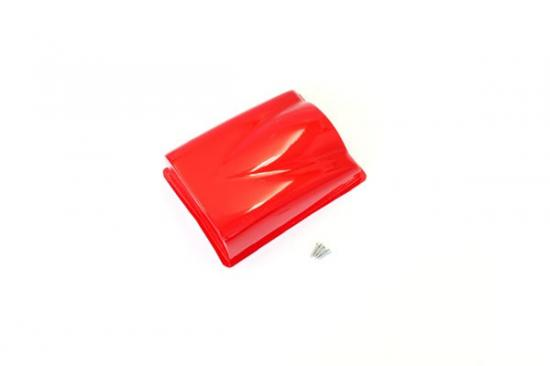 Kyosho Cowling Calmato Alpha 40 Sports (Red) ** CLEARANCE **