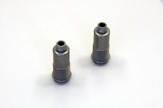 Kyosho Threaded Shocks Case (M) / L=55 ** CLEARANCE **