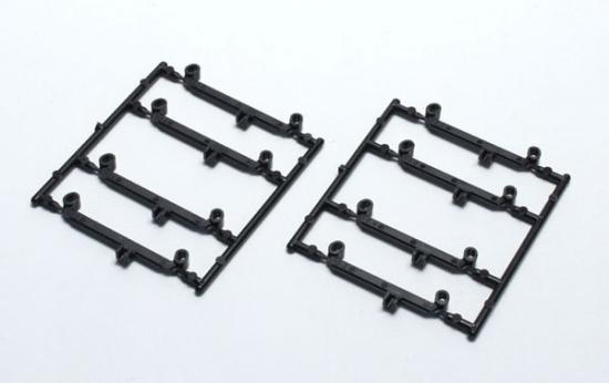 Kyosho Tie Rod Set Mini-Z Ma020 (2)