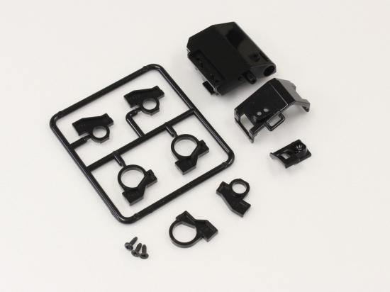 Kyosho Motor Case Set - Mini-Z Mr03 mm
