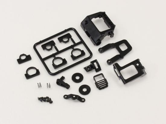 Kyosho Motor Case Set - Mini-Z Mr03 Lm