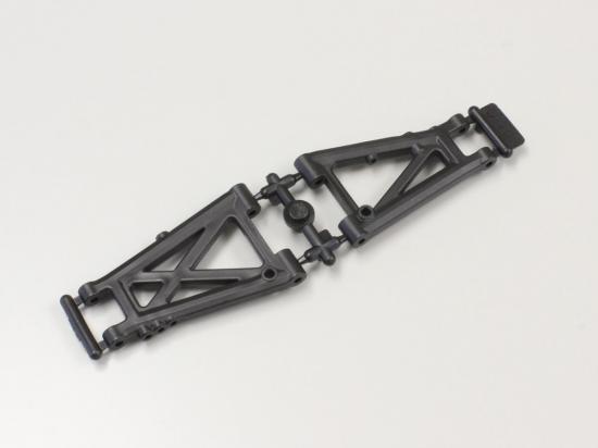 Kyosho Suspension Arm Set Optima