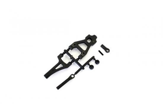 Kyosho Suspension Arm Set Drt/Drx ** CLEARANCE **
