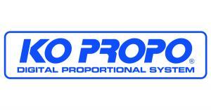 KO Propo