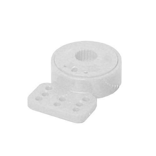 Kimbrough Products Servo Saver - Large Size