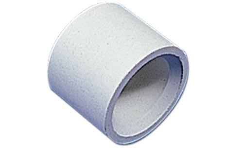 Starter Rubber For L-APR200
