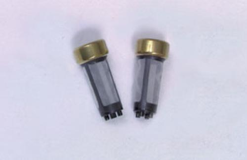 35 Micron Filter for 277 (Pk2)