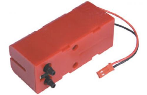 Replacement Pump for L-IP155