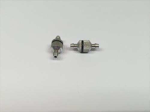 Fuel Filter (Pk2)