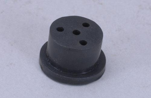Sullivan Universal Fuel Stopper