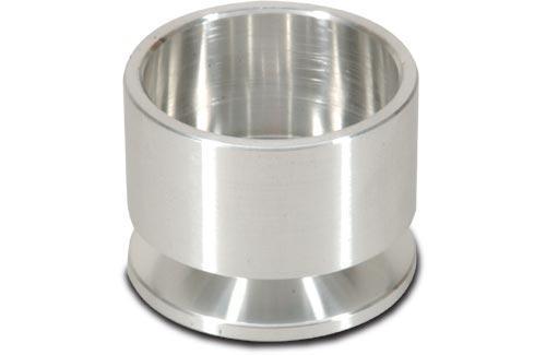 Sullivan Aluminium Starter Pulley