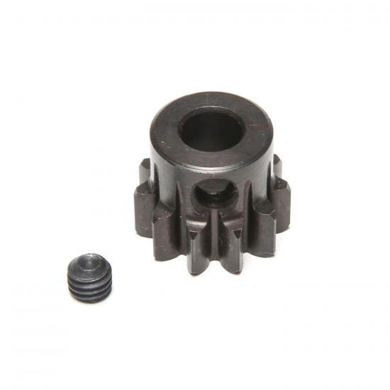 Pinion Gear - 11T - 1.5M - 8mm Shaft