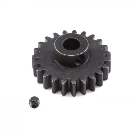 Pinion Gear - 23T - 8mm Shaft - 1.5M