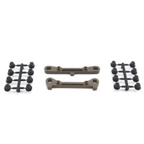 8ight/8ightT Adjustable Rear Hinge Pin Brace