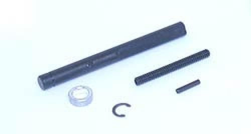 XX Slipper Shaft -Spacer & Hardware