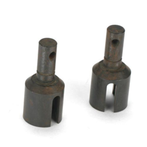 8ight/8ightT Front/Rear Hard Outdrive Set (2)