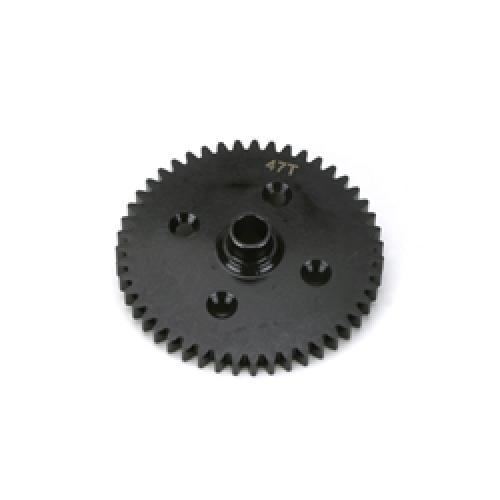 8ight/8ightT Centre Diff 47 Tooth Spur Gear