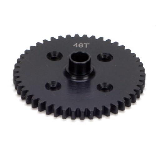 8ight/8ightT Centre Diff 46 Tooth Spur Gear