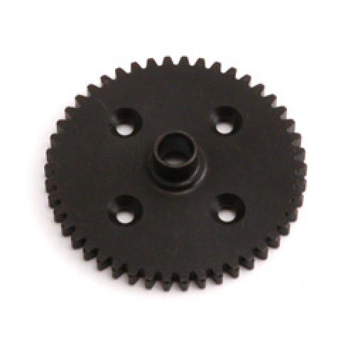 8ight/8ight T/8ightE Centre Diff Steel Spur Gear 45 Tooth