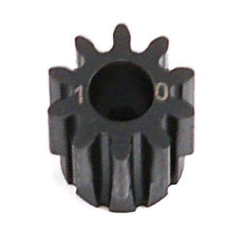 8ightE 1.0 Module Pitch Pinion 10 Tooth