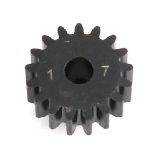 8ightE 1.0 Module Pitch Pinion 17 Tooth