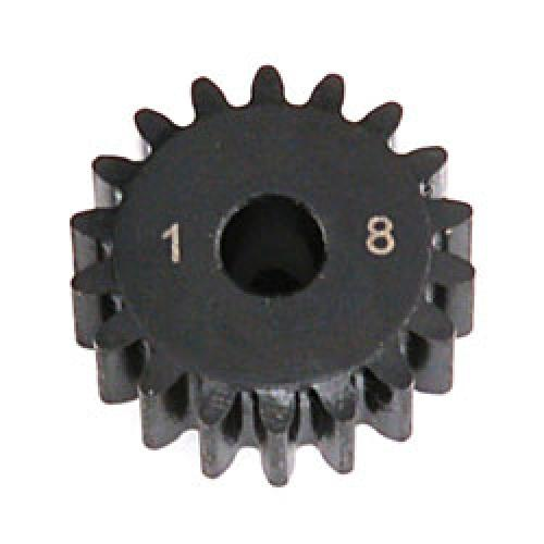 8ightE 1.0 Module Pitch Pinion 18 Tooth