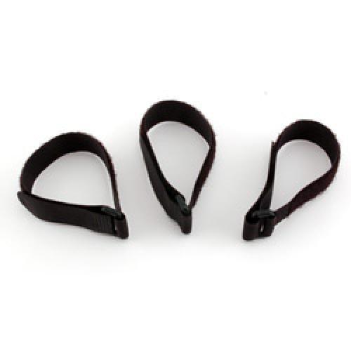 8ightE Velcro Straps