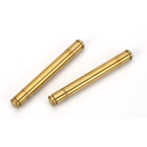 Ti-Ni Hinge Pins 1/8x.960 (2)