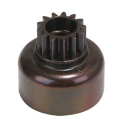 Losi 8Ight/T 2.0 High Endurance Clutch Bell 13T